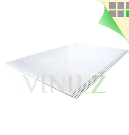 Бумага самоклеящаяся A4 120г/м2 глянцевая, фото,  для струйной печати ручной работы на заказ