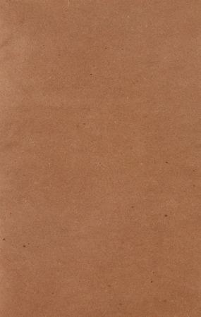 Крафт бумага 70х50 см, плотная крафт-бумага в листах, 200 г/м2 ручной работы на заказ