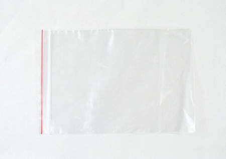 Пакеты Zip lock (Зип лок с застежкой) разные размеры от 4х6 до 40х50см ручной работы на заказ