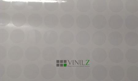 Прозрачные наклейки стикеры на упаковку (на клапан конверта, пакета) ручной работы на заказ