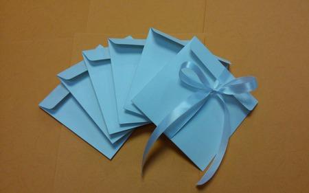 Дизайнерская бумага (картон) А4, фактура лен, белая  250 г/м2 ручной работы на заказ