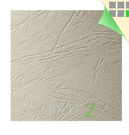 Бумага (картон) слоновая кость, 230 гр., для скрапбукинга, переплета ручной работы на заказ