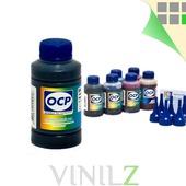 Чернила для принтера Epson (OCP, L100, L110, L200, L210, L800) 70 мл.