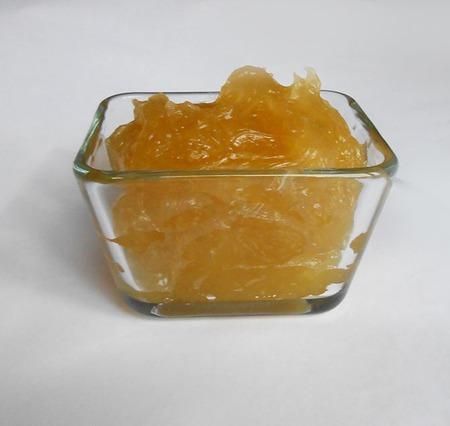 Бельди с илангом и апельсином, натуральное мыло с нуля. ручной работы на заказ