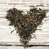 """Тоник для лица """"Зеленый чай"""""""