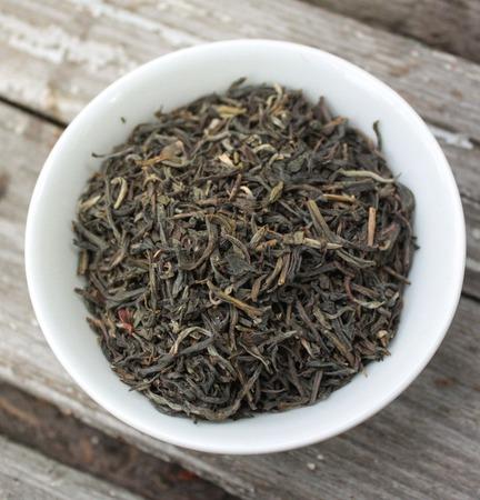 """Тоник для лица """"Зеленый чай"""" ручной работы на заказ"""