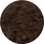 Минеральные тени для бровей с шелком № 39, тон темно-коричневый (5 мл)