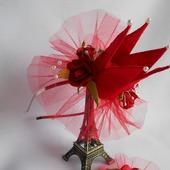 фото: Детская бижутерия — товары для детей (корона для фотосессии)