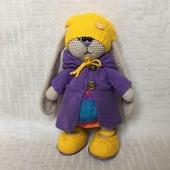 фото: Куклы тильды — куклы и игрушки (сделано с любовью)