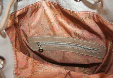 Сумка торба, натуральная кожа ручной работы на заказ