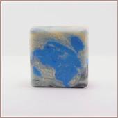 Зимняя рапсодия. Натуральное мыло