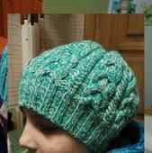 Детские шапки, шапки-шлемы.