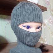 Подшлемник (маска)