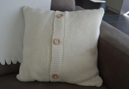 Диванные подушки ручной работы на заказ