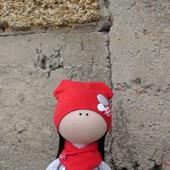 Кукла Сонечка 28 см