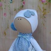 Кукла интерьерная  37 см