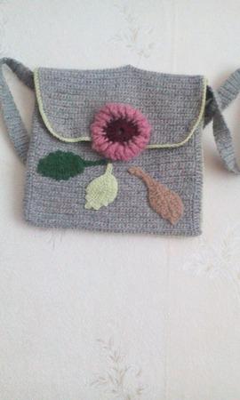 Продам вязанные сумки для планшета или электронной книжки ручной работы на заказ