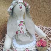 Девочка Кроля