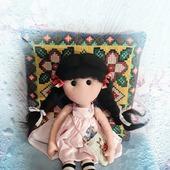 Кукла Глория