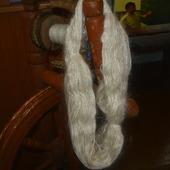 Пуховая пряжа для вязания ажура ручная работа