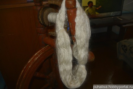 Пуховая пряжа для вязания ажура ручная работа ручной работы на заказ
