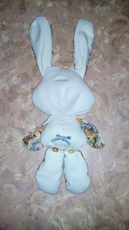 Малыш КроЛоЛо ручной работы на заказ