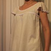 фото: ночная сорочка для беременных