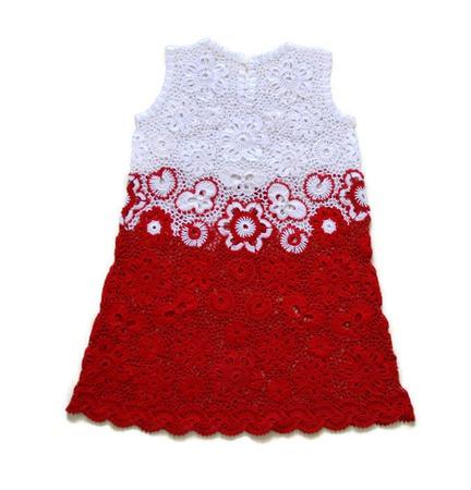 FAMILY LOOK Платья для сестренок, ирландское кружево ручной работы на заказ