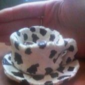 Чашка кофею