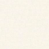 Канва Lugana 25 ct, молочная (101), Zweigart