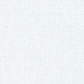 Канва Sulta Hardanger 22 ct, белая, Zweigart
