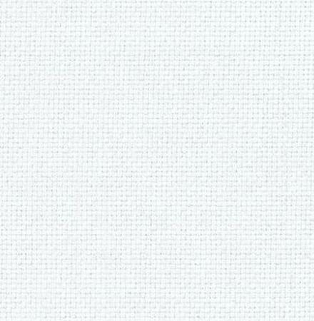 Канва Sulta Hardanger 22 ct, белая, Zweigart ручной работы на заказ