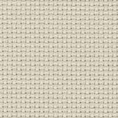 Канва Aida 16 Zweigart ivory (264)
