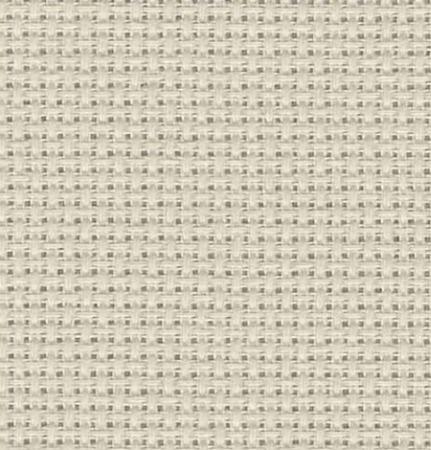 Канва Aida 16 Zweigart ivory (264) ручной работы на заказ