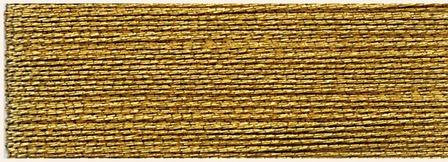 Dmc Diamant (D3852) металлизированные нити для вышивания ручной работы на заказ