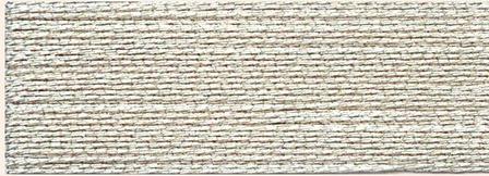 Dmc Diamant  (D168) металлизированные нити для вышивания ручной работы на заказ