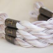 Anchor Pearl Cotton №5 Multicolor нити для вышивания