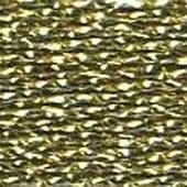 Anchor Astrella нити для вышивания