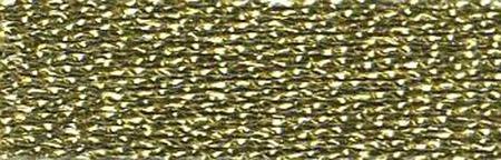 Нити для вышивания Anchor Astrella ручной работы на заказ