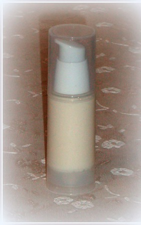 Крем-корректор от мимических морщин вокруг глаз, 30 мл ручной работы на заказ