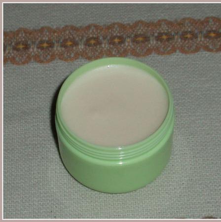 Восстанавливающий крем для лица с секретом улиточной слизи и растительными церамидами ручной работы на заказ