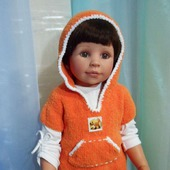 фото: Товары для детей (купить жилет)