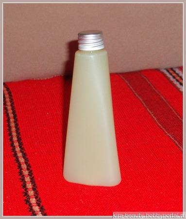 Anti Acne. Лосьон для проблемной кожи с воспалениями, угрями и акне ручной работы на заказ