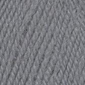 Пряжа Чистая Шерсть (Троицкая)