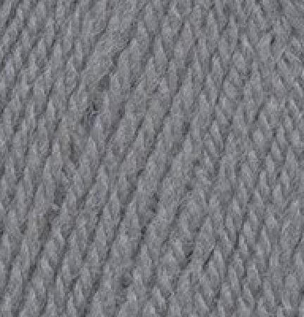 Пряжа Чистая Шерсть (Троицкая) ручной работы на заказ