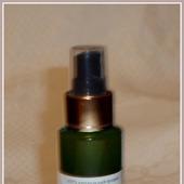 Сияющая кожа. Натуральный тоник с AHA-кислотами, экстрактами сибирской лиственницы и опунции