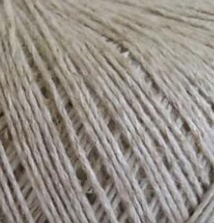 Пряжа Крестьянка (семеновская) ручной работы на заказ