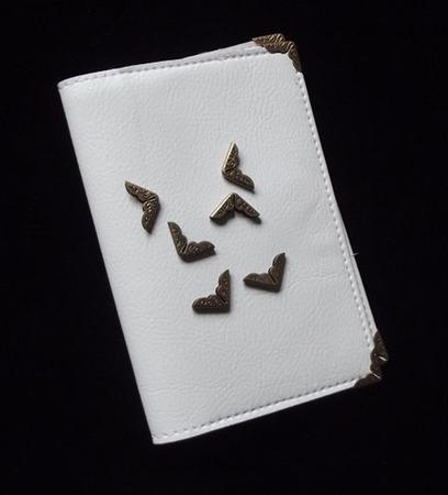 Уголки. Античная бронза и серебро. Декоративные элементы. ручной работы на заказ