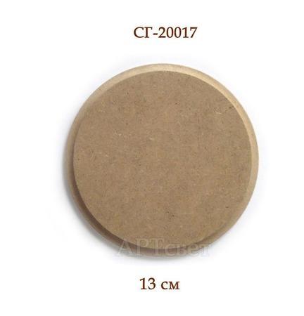 017  Накладки для... Заготовки для декупажа ручной работы на заказ