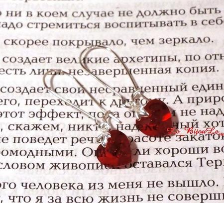 """Комплект """"Ассоль"""" ручной работы на заказ"""